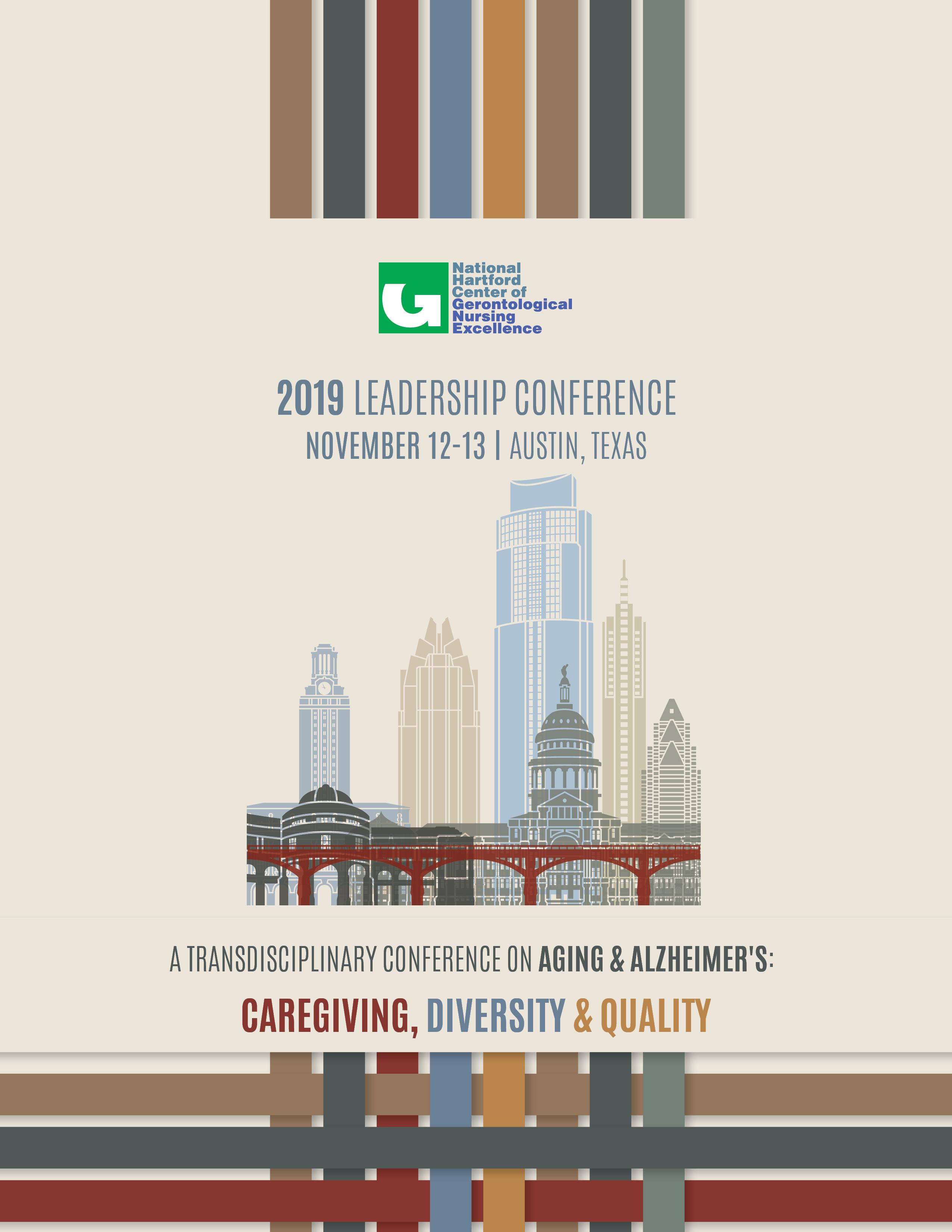 Atra Conference 2020